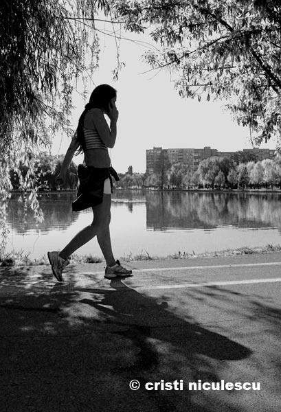 jogging-langa-lac