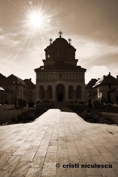 catedrala-reintregirii