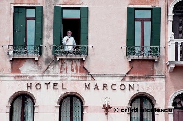 hotel-marconi