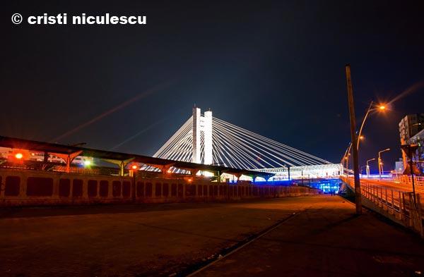 pod-peste-gara