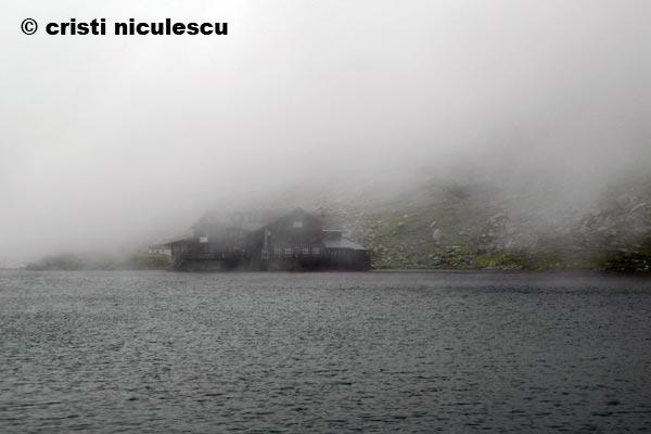 balea-lac