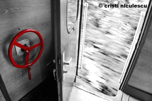 in-goana-trenului