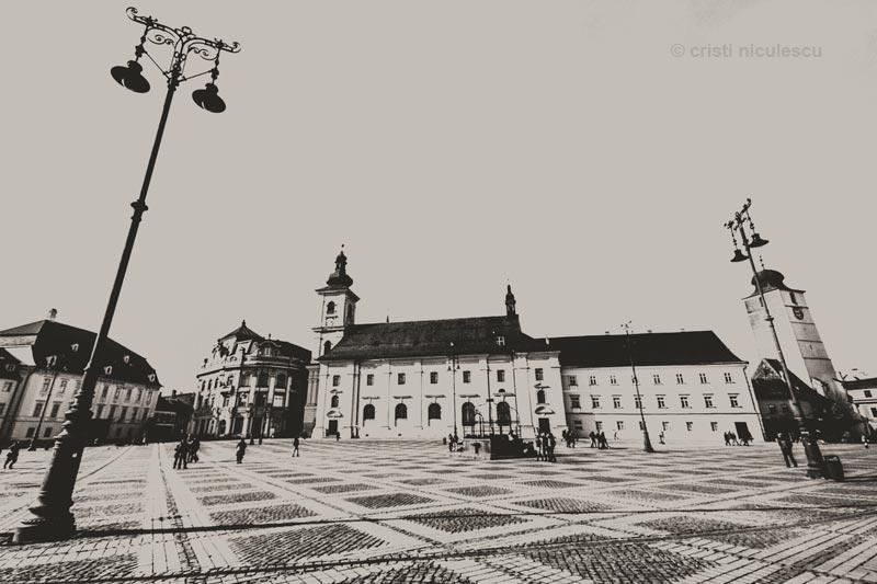 large-square