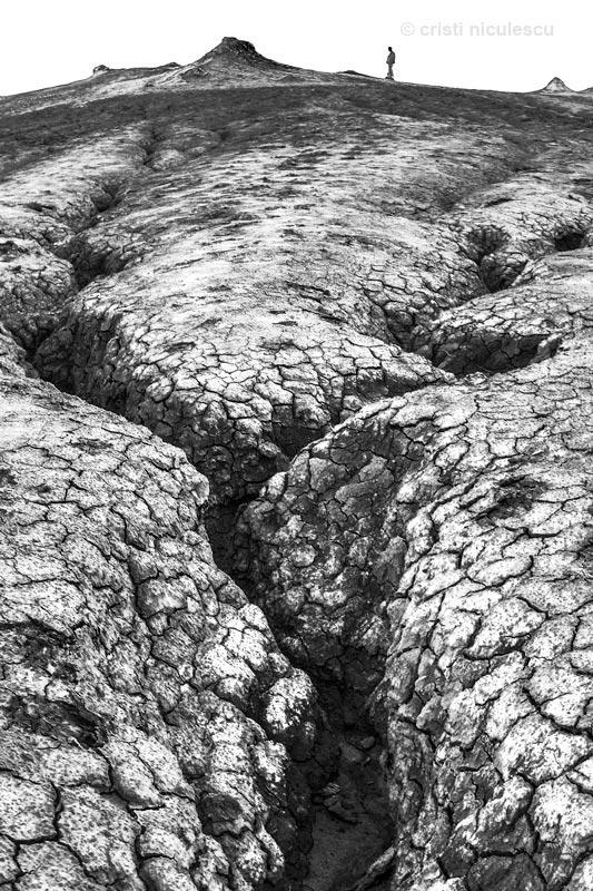 mud-wrinkles