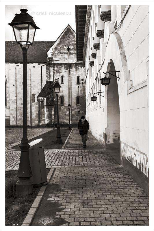 street-lamps