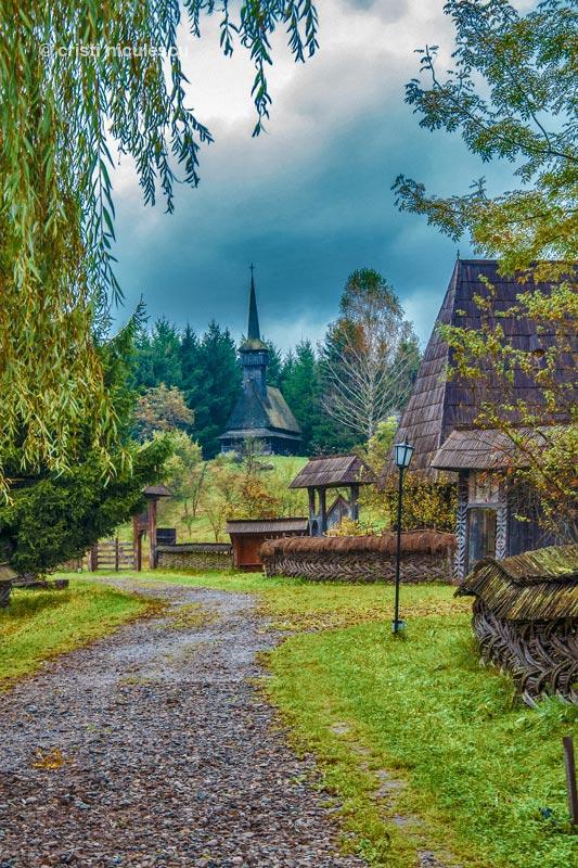 rural-maramures