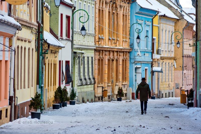 streets-of-brasov
