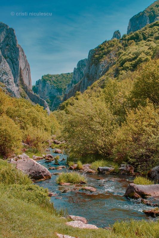 turzii-pass