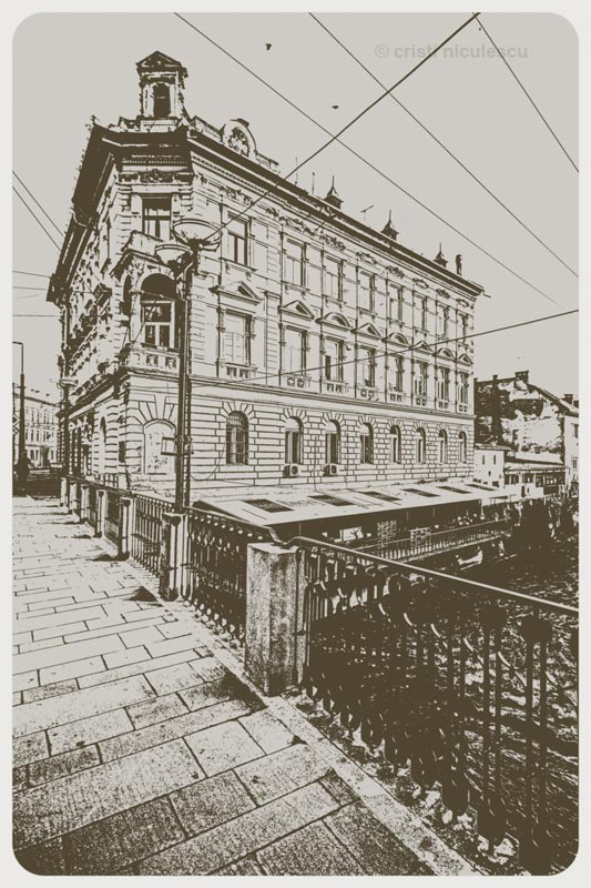 cluj-postcard
