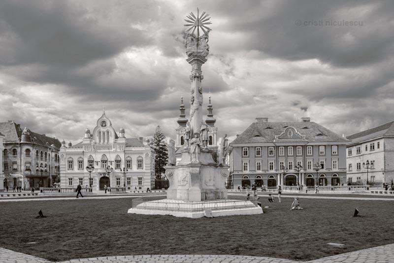 plague-statue