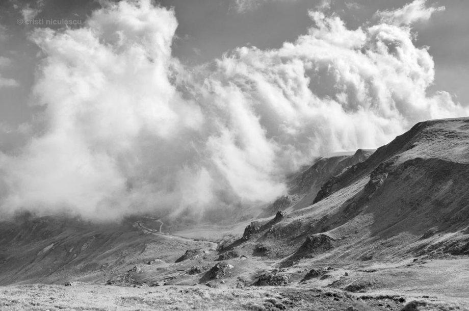 parang-clouds