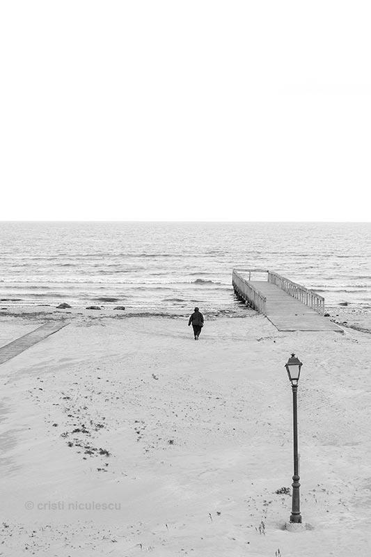 sea-and-sand