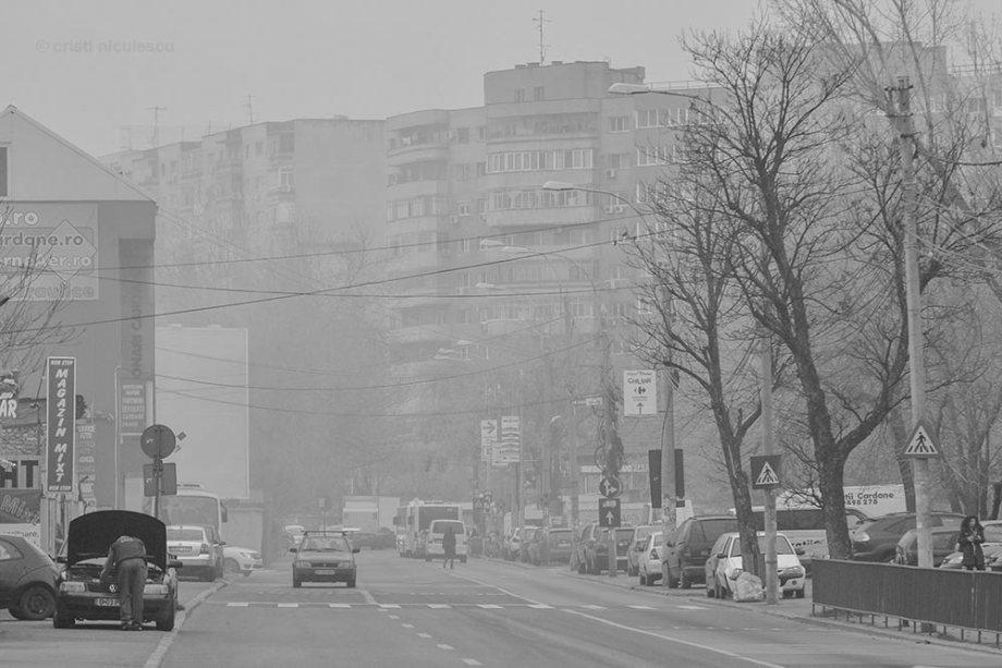 bucharest-smog