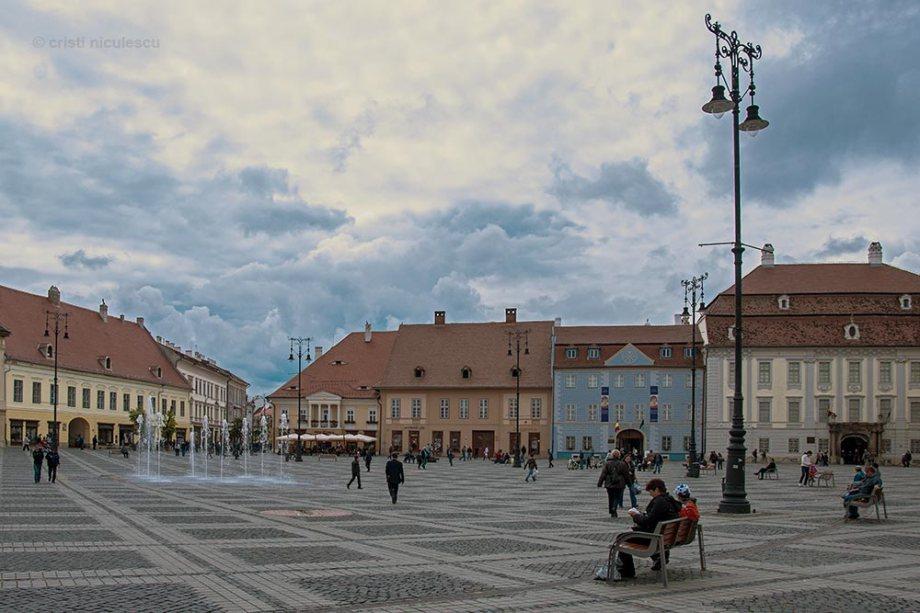 big-square