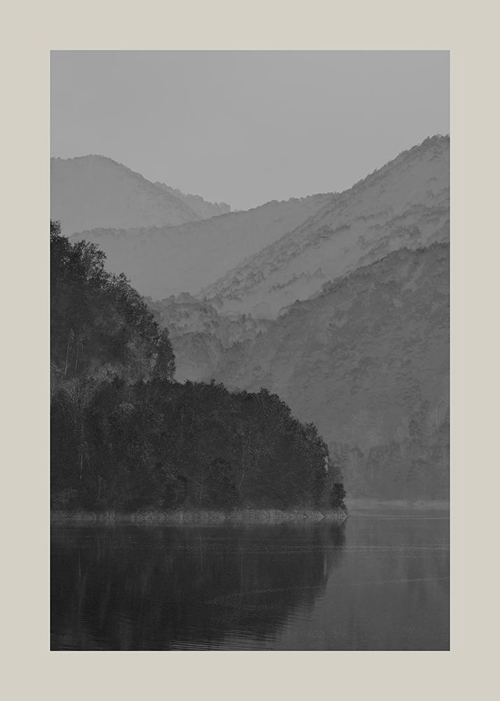 Colt de lac