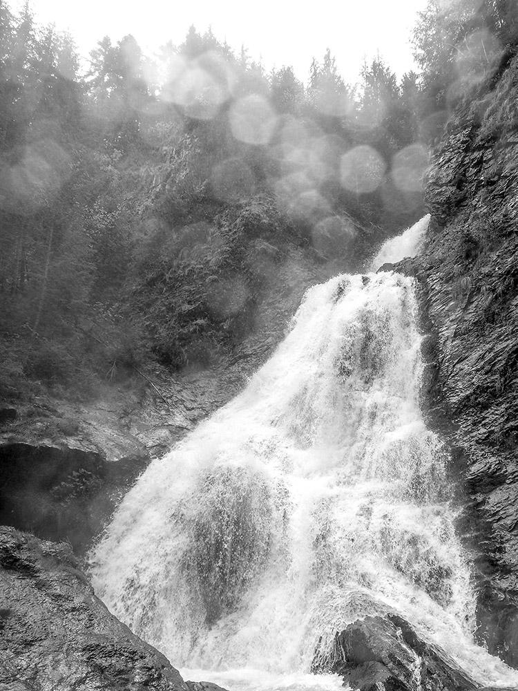 Valul Miresei-web